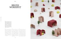 Bricks brochure - 9