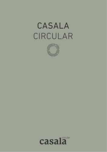Casala Circular