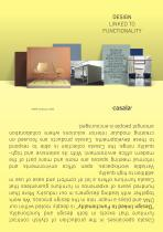 Casala productview - 1