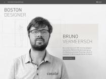 Casala Room-in-room solutions - 6