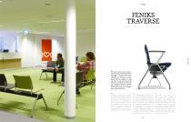 Feniks brochure - 11