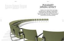 Feniks brochure - 5