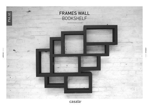 Frames infosheet