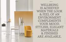Hospitality brochure - 7