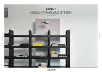 Kwart infosheet - 1