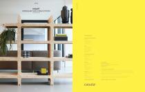 Office brochure - 16