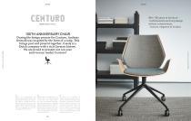 Office brochure - 4