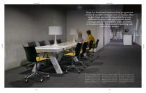 Onyx brochure - 3