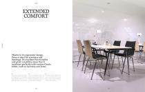 Onyx brochure - 5