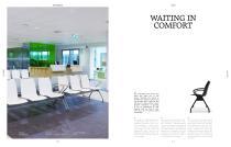 Onyx brochure - 6