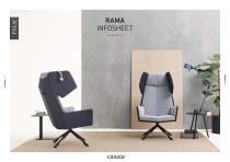 Rama infosheet - 1