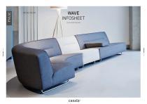 Wave infosheet - 1