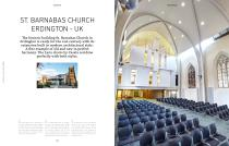 Worship brochure - 11