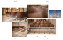 Worship brochure - 12