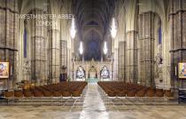 Worship brochure - 3