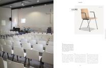 Worship brochure - 7