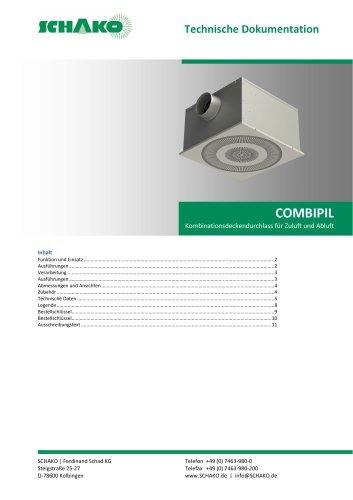 COMBIPIL