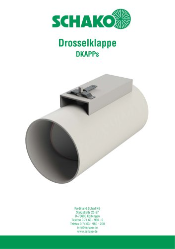 DKAPPs