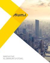 Alumil Company Profile