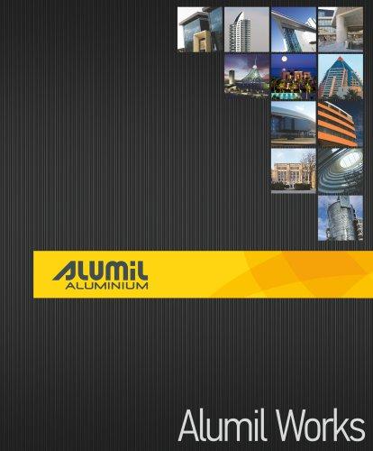 Alumil Works