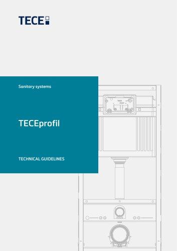TECEprofil