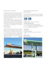 Lösungen mit nachhaltigem Aluminium für eine kundenspezifische Corporate Identity - 4