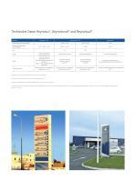 Lösungen mit nachhaltigem Aluminium für eine kundenspezifische Corporate Identity - 5