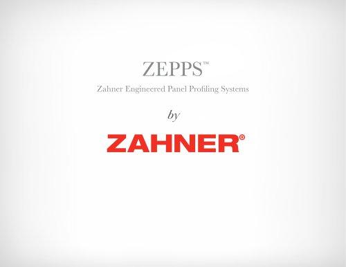 ZEPPS®