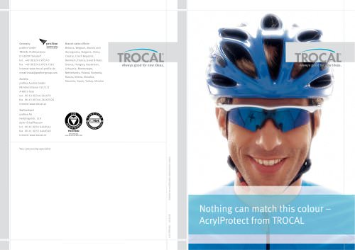 acryl protect