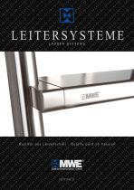 Leitersysteme