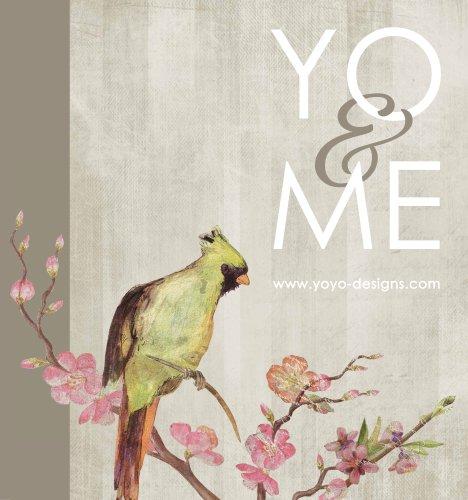 YO & ME wallpapers