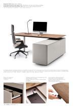 S100 Desk News - 12