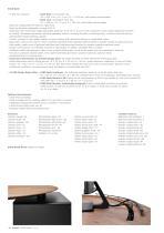 S100 Desk News - 4
