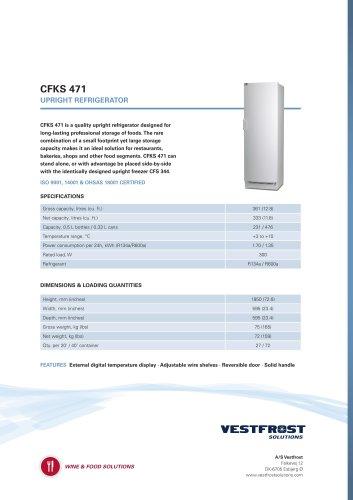 CFKS 471