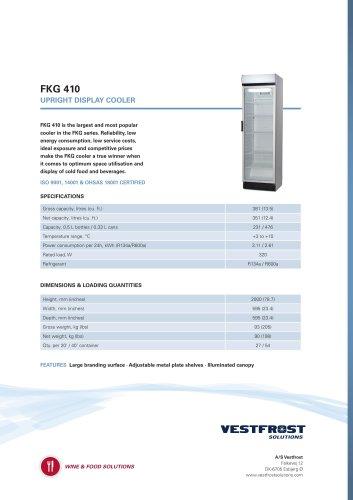 FKG 410