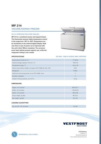 MF 214
