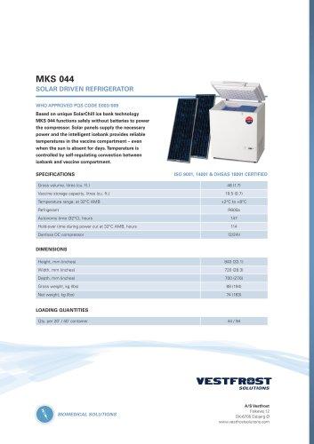 MKS 044
