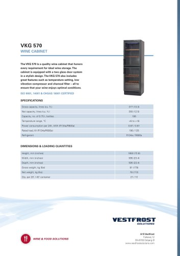 VKG 570