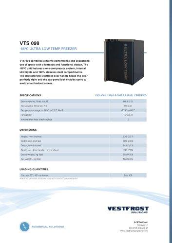 VTS 098