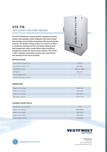 VTS 778