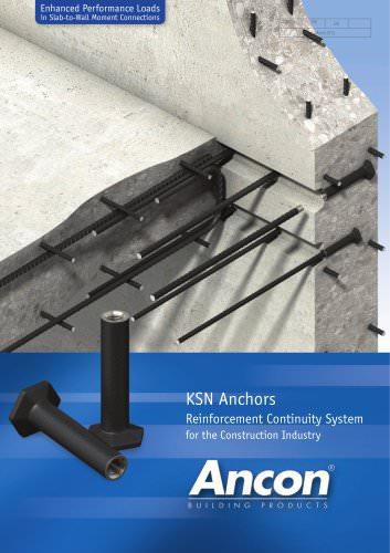 KSN Anchors