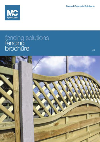 Fencing Solutions