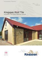 Kingspan-Roof-Tile-Sept-08
