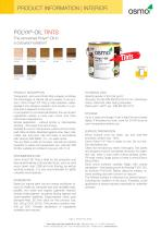 POLYX®-OIL TINTS