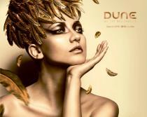 Catalogue-Dune-2018