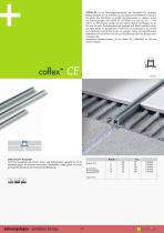 Coflex CE