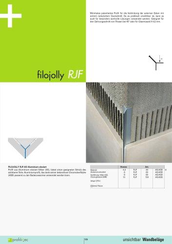 Filojolly RJF