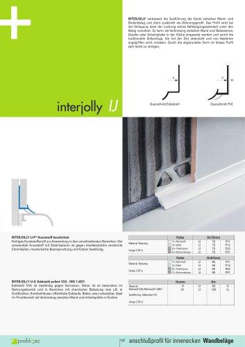 Interjolly IJ