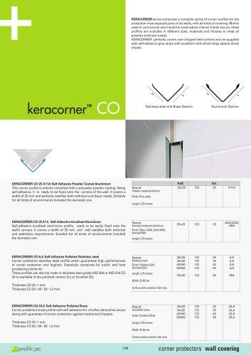 Keracorner CO