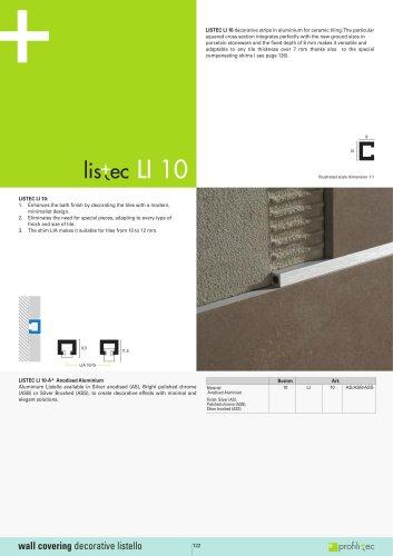 Listec LI 10
